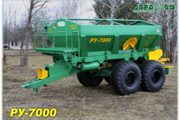 RU-7000