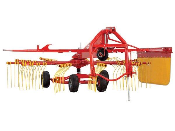 Rotary-Hay-Rake-2