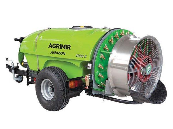 Trailed-Turbo-Atomizer-2