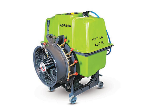Vistula-Mounted-Turbo-Atomizer
