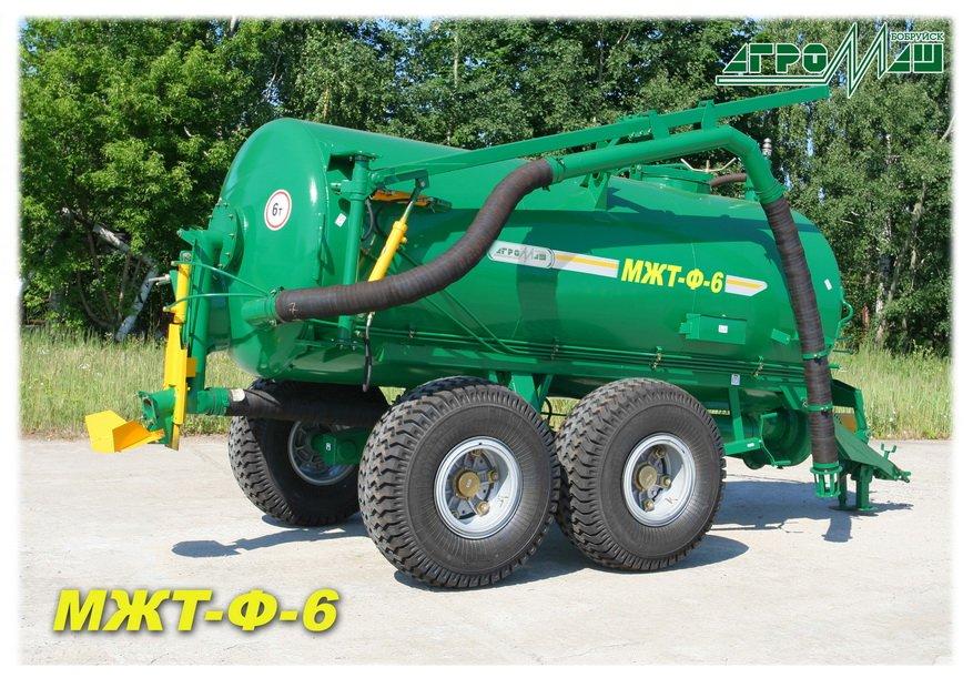 MJT-6-F