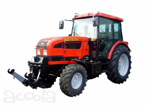 traktor__BELARUS_921_3___s_PNU_